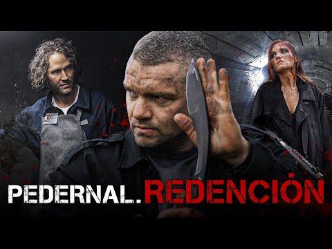 Download PEDERNAL. REDENCION | MEJOR PELÍCULAS DE ACCION | ESTRENO | subtítulos en español