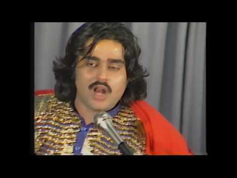 Arif Lohar  Dil Wala Dukhra  OSA  HD