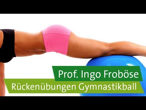 Physiothérapie, Soins Des Douleurs Musculaires ..