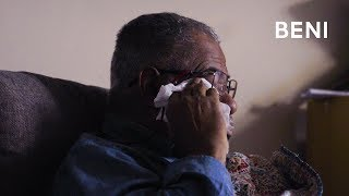 My Father watches and reacts to the unknown story of his Mother for...