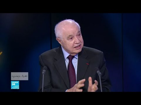 مسيرة رجل الأعمال طلال أبو غزالة  - نشر قبل 3 ساعة