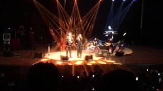 Anlamazlar Tabi…2016'nın En Yeni Koray Avcı Şiiri. Mümin Sarıkaya Hayat Şarkısına Eşlik Ediyor. Video