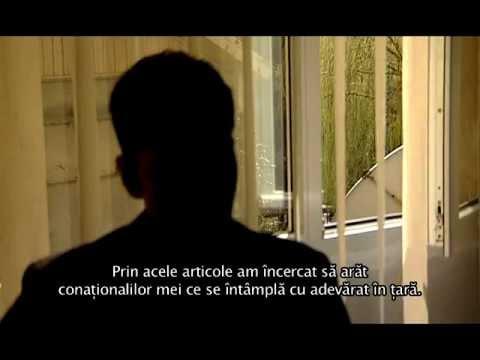 Arab Migrants in the media of Timisoara (Romania)