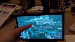 3D video na běžném MKV přehrávači? Ano!