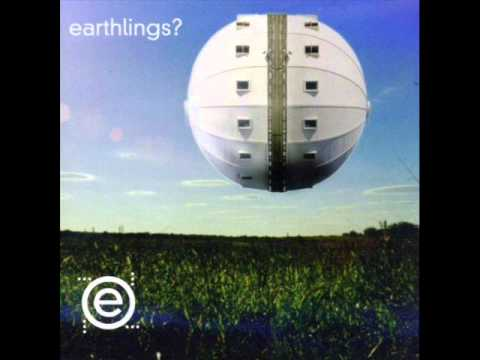 Earthlings? - Nothing