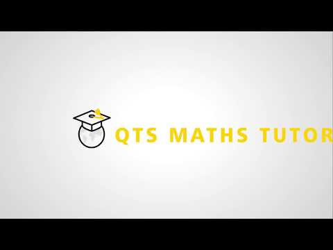 Test 2 All Questions –Numeracy Professional Skills Government Test Model Solutions
