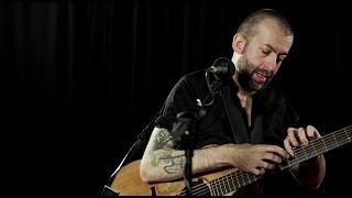 Jon Gomm - Passionflower live