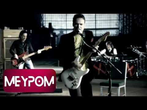 Dört X Dört - Dün Gece (Official Video)
