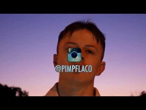 PIMP FLACO ( LO SIENTO