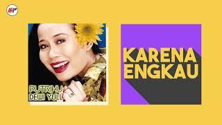 Dewi Yull - Karena Engkau | Official Audio