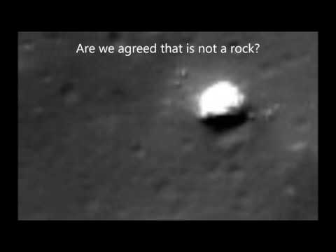 That is not a Rock. Best in 1080p.