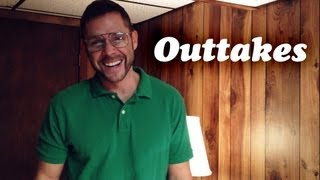 PITTSBURGH DAD: OUTTAKES 4