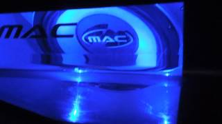 LADA AL 100.2 + Mac Ice Storm 125 (3)