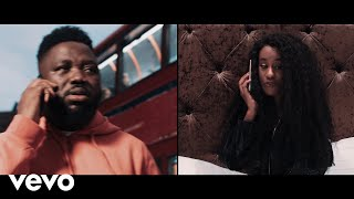 Смотреть клип Magnito - Relationships Be Like