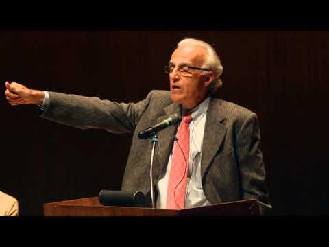 John L. Esposito - The Future of Islam