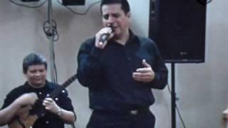 Porque yo te amo Sandro de america elvis presley Serenata Latina argentina venezuela carlos fimlay