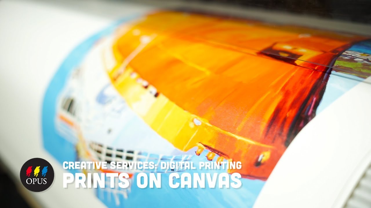 b8a090d4 Creative Services at Opus: Fine Art Digital Printing & Mounting | Opus Art  Supplies