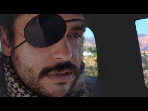 [MEGA 64] Metal Gear Solid V: The Phantom Pain