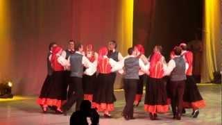LATVIJAS 94. GADADIENAS Koncerts LAIKI RAKSTA DEJAS RAKSTĀ - 00202.MTS