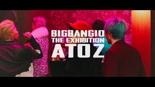 BIGBANG 10 THE EX...