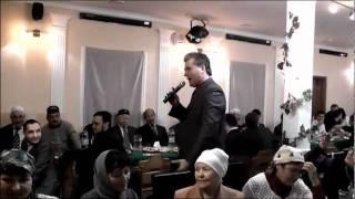 Никах Уфа Линар и Регина мусульманская свадьба в уфе