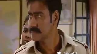 Yoyo gujarati  status  new whatsapp status  jay thakar bol new bharwad status