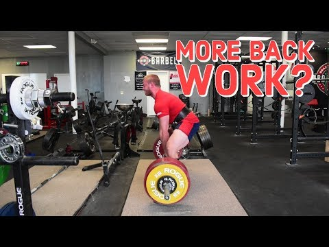 July 22 Daily Thread : weightroom
