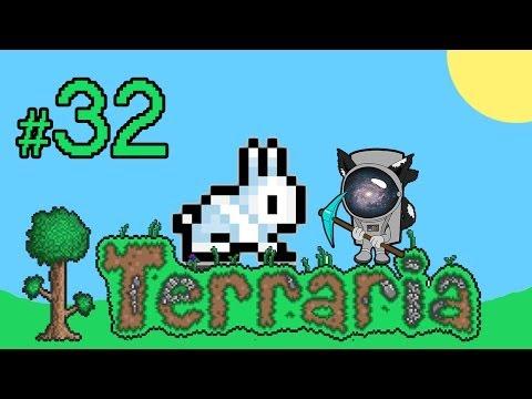 видео: terraria v1.2 - #32 (Хардмод) - Хардмодный данж
