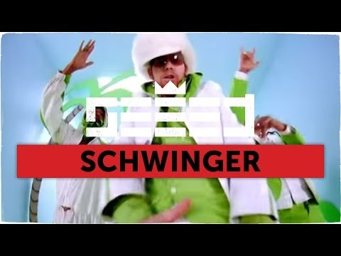 Seeed - Schwinger (offizielles Video)