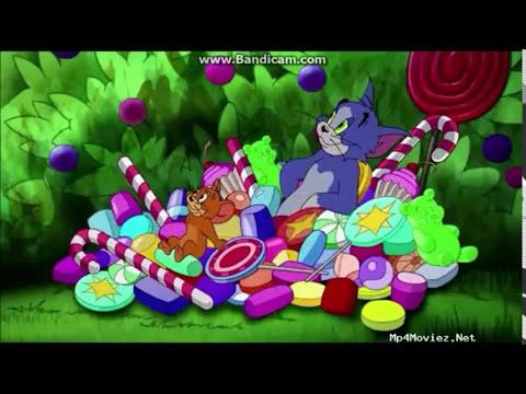 nerima daikon nyami season 5 episode 1 tom and jerry willy wonka and the chocolate factory part 10