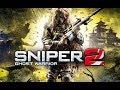Hicham Sniper Ghost Warrior 2