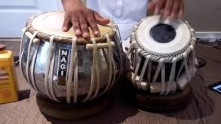 sia ft sean paul cheap thrills tabla cover dinesh hansraj