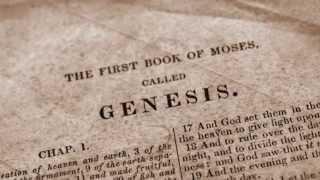 Explicación del libro del Génesis - Padre Fortea