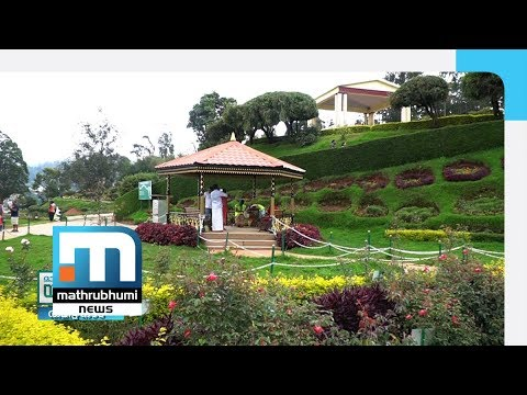 Rose Gardens Of Ooty: Yathra| Episode 160| Part 1| Mathrubhumi News