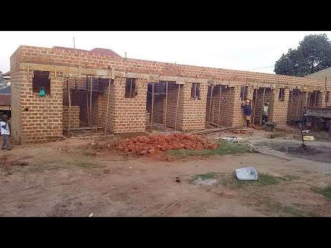Tuzimbe: The Cost