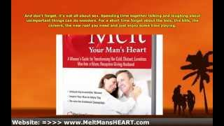 ★ How do I Get My Husband to Love Me Again? - Tips For Doing So