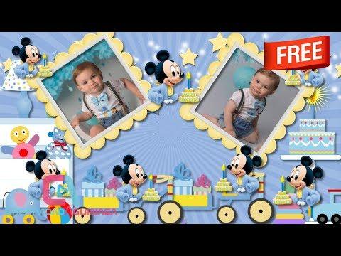 mickey-mouse-baby-boy-/-animated-invitation-happy-birthday