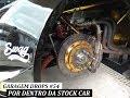 Garagem Drops #54: Por dentro da Stock Car (com volta rápida)