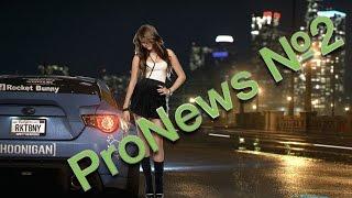 ProNews №2: Nexus 6P слаб, Microsoft жжёт и WoW в кино