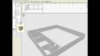 видео Дизайн проект туалета