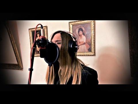 Quieres ser mi Amante - Camilo Sesto, Vocal Cover By - Ramiro Saavedra
