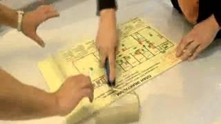 МИКРОСФЕРА. Технология изготовления ПЭ.wmv(Группа компаний