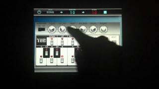 Rhythm Studio Daft Punk