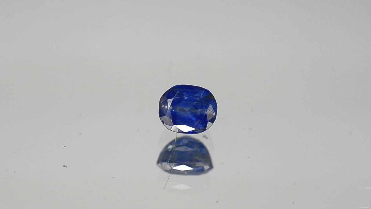 guide rock learn buy with definitive blue clarity sapphire to deep sapphires tips on how the gem pictures buying