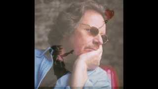 Delbert McClinton ~If You Really Want Me To Go I