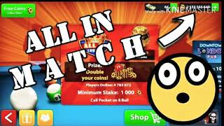 omg 0 to 1b coins in auto win all in one table hack  see this video  and make coins always you win