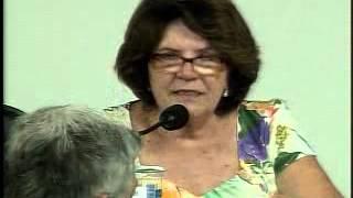 59ª Sessão Ordinária 2013