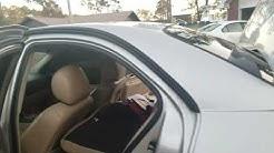 Lincoln ls door lock/unlock/trunk problem fix