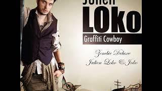 Zombie Deluxe - Julien Loko & Joko