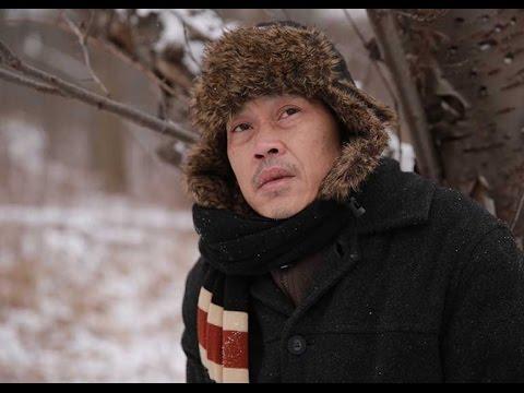 """Phim Hoài Linh """"Dạ Cổ Hoài Lang""""  Official Trailer"""